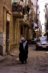 woman-street