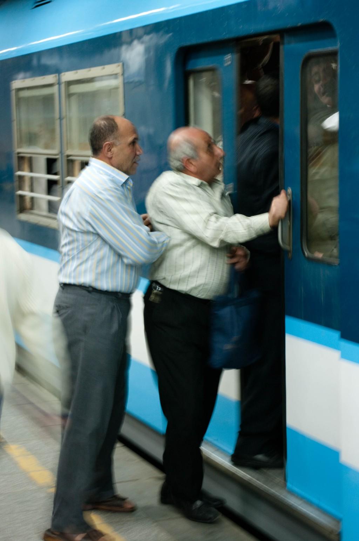 metro.cairo,rush hour,egypt,photography