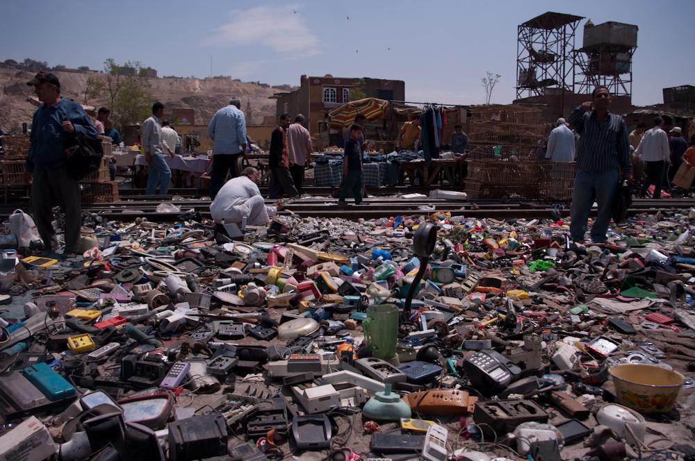 photography,souk el gumaa,cairo,egypt,rubbish