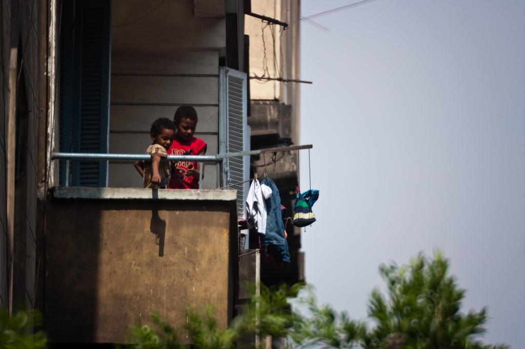 Cairo,photography,children,gun.