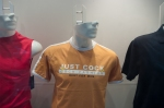 t-shirt (1 of 1)