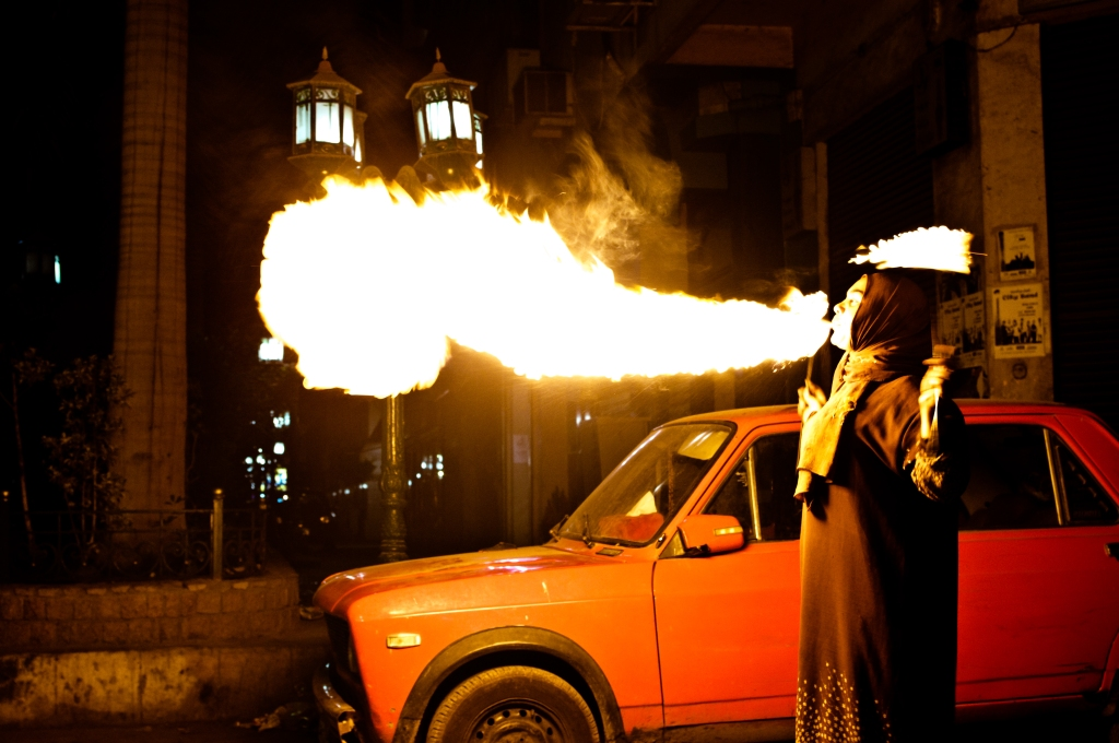 Photography,Cairo,Egypt,Fire breathing,Fire eating