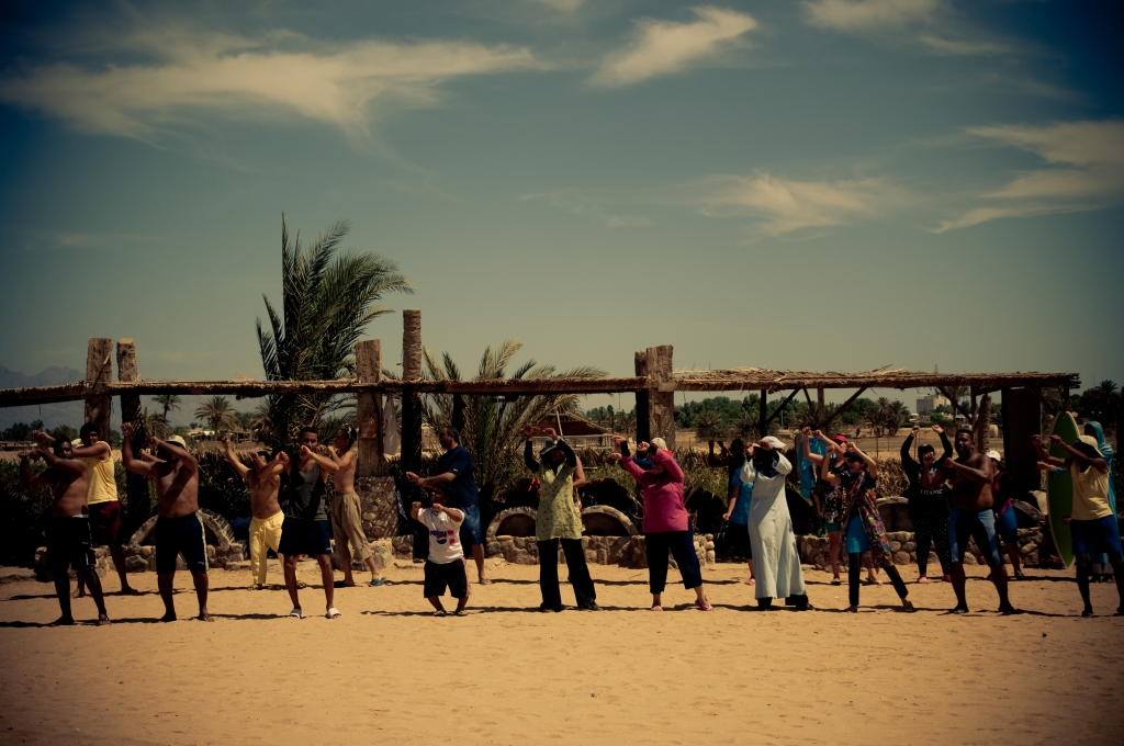 Happy people,photography,sinai,nouweiba,egypt,dance,beach