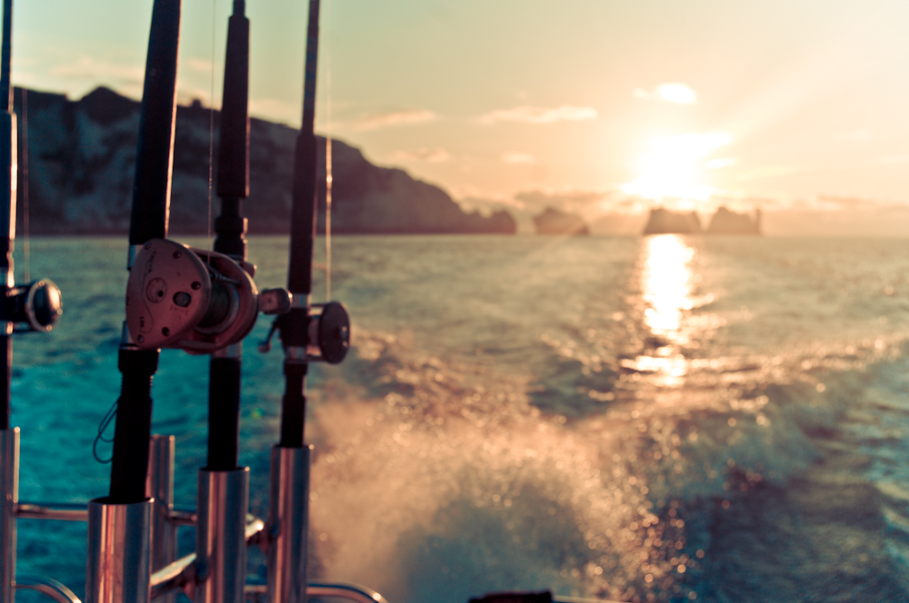 photography, fishing trip, needles, isle of wight, photography